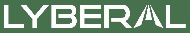 lyberal logo