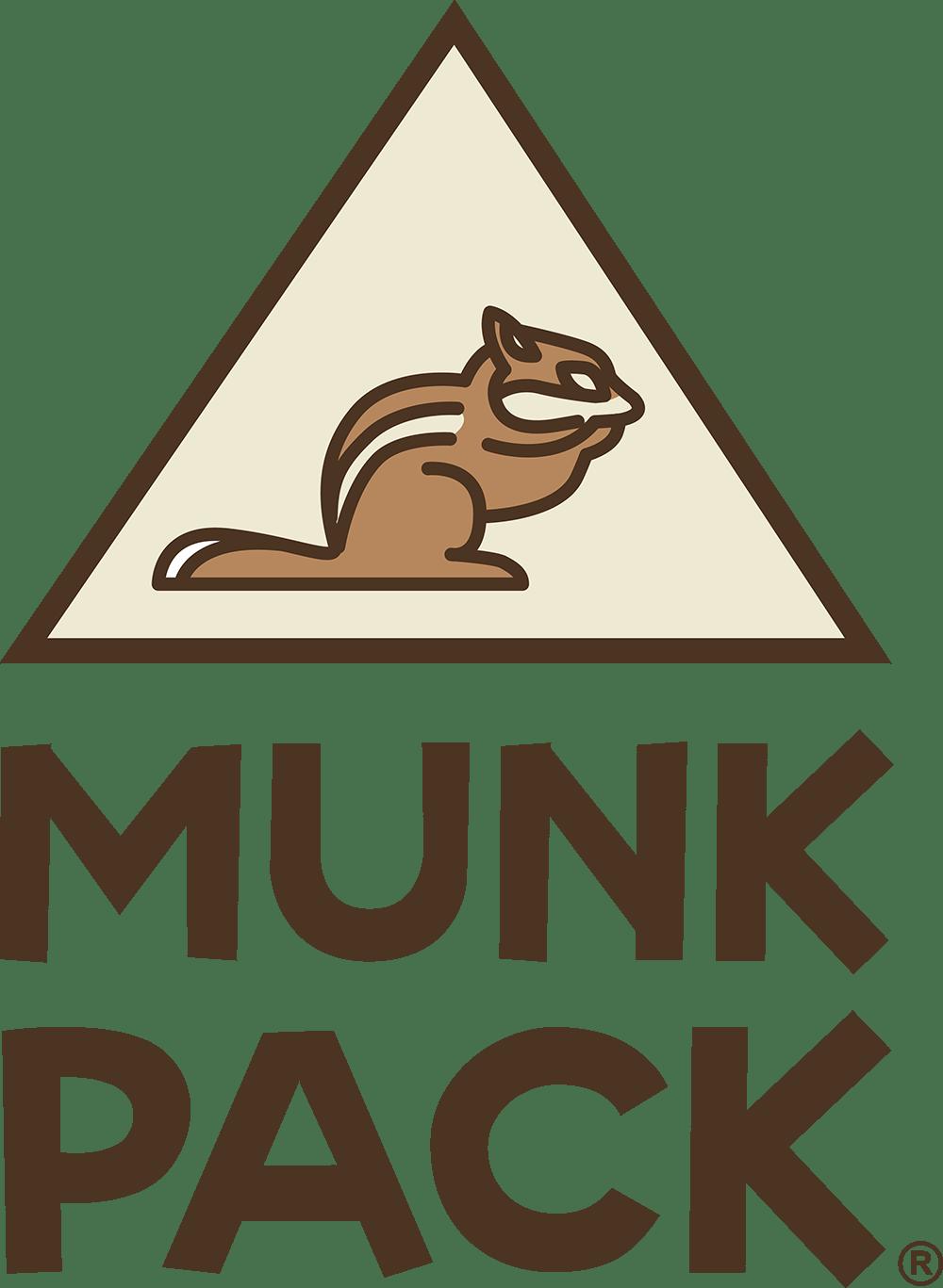 munk pack_logo_web