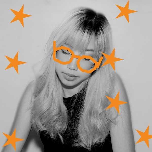 bea-gray-outline-orange