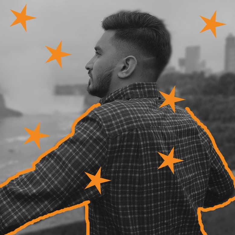 smit-gray-outline-orange