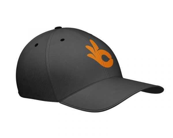 CAP.CHARCOAL
