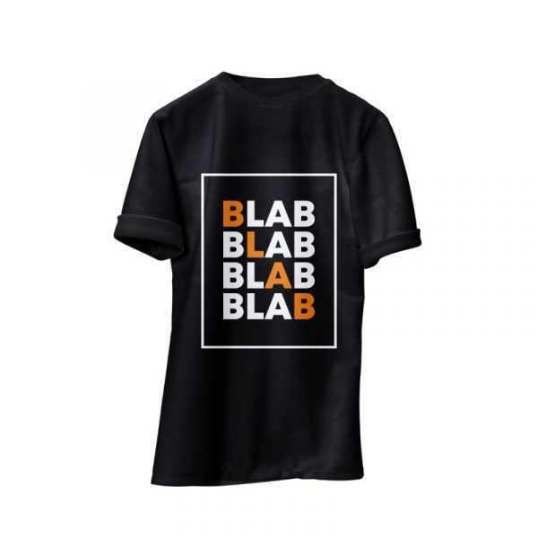 TSHIRT.BLACK.BLAB.V2