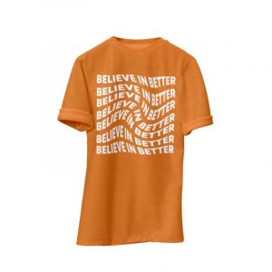 TSHIRT.ORANGE.BACK.DESIGN.3