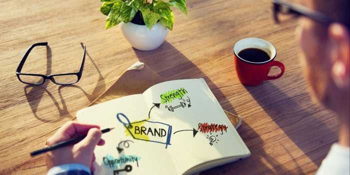 six-reasons-branding-is-more-important-than-ever-before
