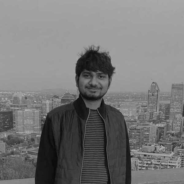 Gautam-Jadav-1024x1024 (1)